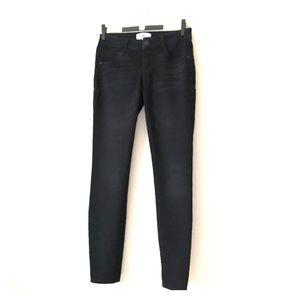 Jolt skinny stretch jeans pants